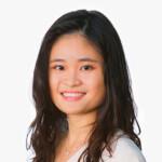 Genesa Tan