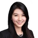 Lee Tai-Hwa