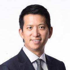 Nicolas Tang