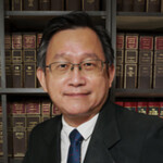 William Ong