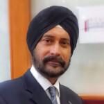 Prithipal Singh