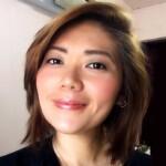 Sharon Yeow
