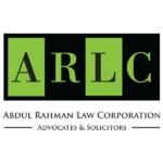 Abdul Rahman Law Corporation