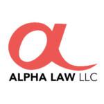 Alpha Law LLC