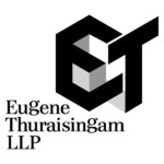 Eugene Thuraisingam LLP
