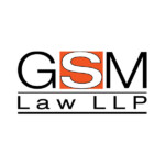 GSM LAW LLP