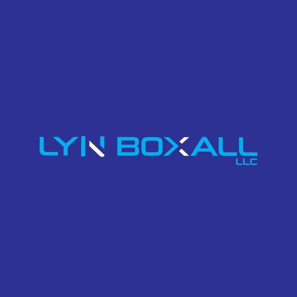 Lyn Boxall LLC