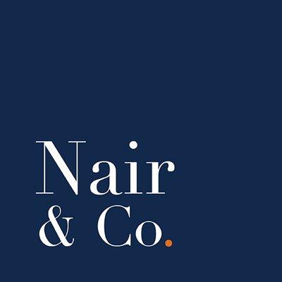 Nair & Co LLC