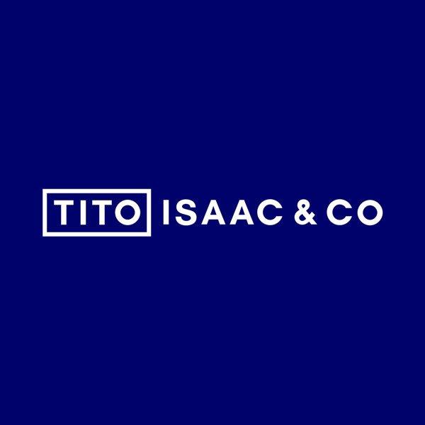 Tito Isaac & Co LLP