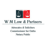 WM Low and Partners