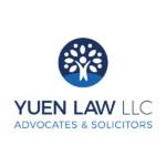 Yuen Law LLC
